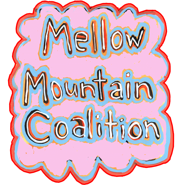 Mellow Mountain Coalition