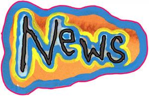 Mellow Mountain Coalition News